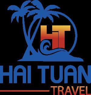 Hải Tuấn Travel